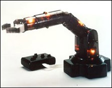 Robotic Arm